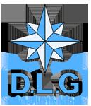 D.L.G. s.a.s.