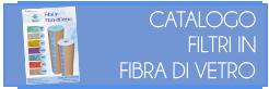 catalogo-fibra-di-vetro-dlg