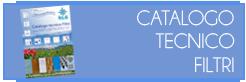 catalogo-filtri-dlg
