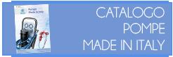 catalogo-pompe