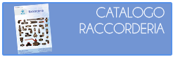 catalogo-raccorderia-dlg