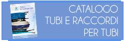 catalogo-tubi-raccordi-dlg