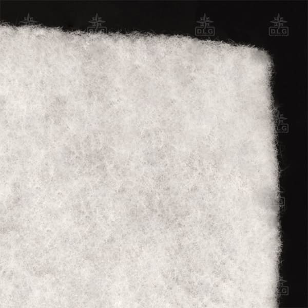 filtro sintetico 100gr