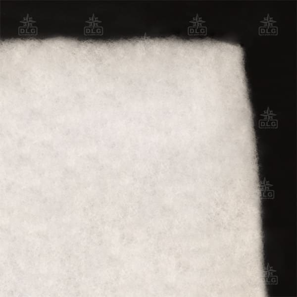 filtro sintetico 150gr