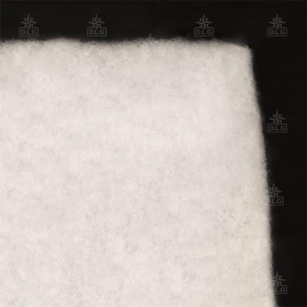 filtro sintetico 200gr