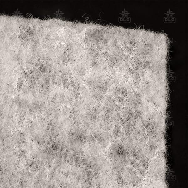 filtro sintetico 60gr