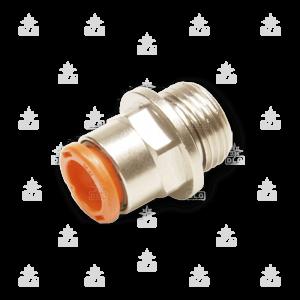 110418-111212 raccordoautomatico tubo M