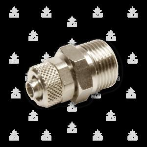 128618-122112 raccordo rapido tubo M