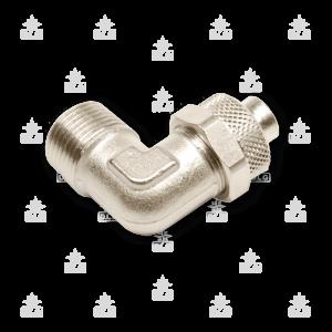 129814-129212 raccordo rapido tubo M 90ø