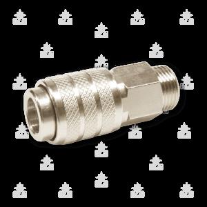 41100-41160 rubineto rapido