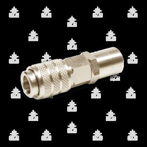 41190-41200 rubinetto rapido portagomma