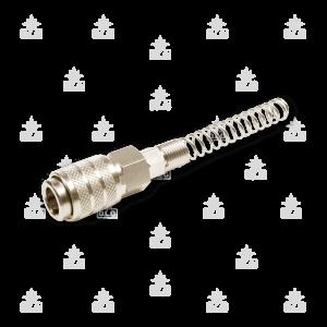 41250-41300 rubinetto rapido per spirale