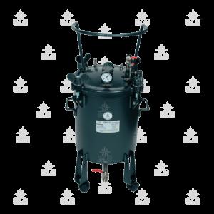 AT10-20-40-60EFG_serbatoio sottopressione