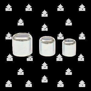 BB1060-BB1062 ghiera per tubo