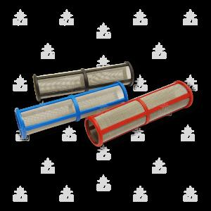 FM2024-FM2026 filtro staccio tipo G