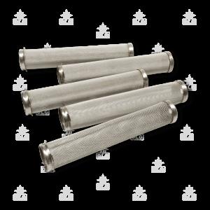 FM2200-FM2212 filtro staccio tipo graco