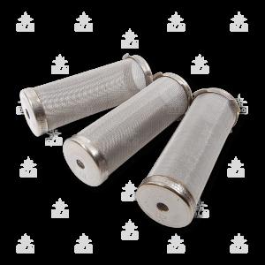 FM2301-FM2305 filtro staccio mini