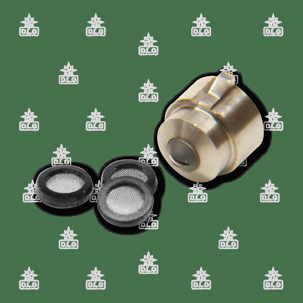 FM2812 filtro preugello 150 mesh