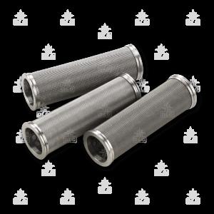 FM3101-FM3104 filtro linea tipo III