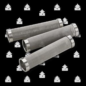 FM3501-FM3505 filtro staccio tipo wagner