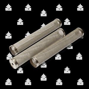 FM3520-FM3522 filtro staccio