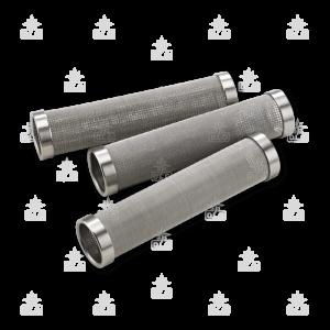 FM3601 filtro staccio tipo boll