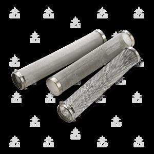 FM3701-FM3704 filtro staccio tipo wagner