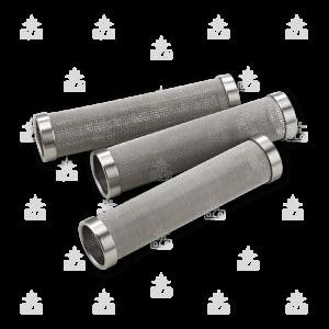 FM3801-FM3810 filtro tipo nordson