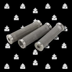 FM3901-FM3902 filtro tipo delon