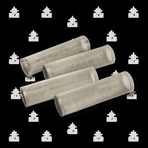 FM4001-FM4002 filtro sataccio tipo iwata