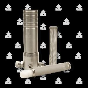FM62001 filtro di linea tipo k570