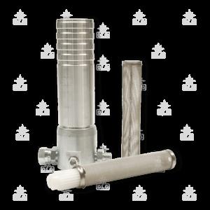 FM62002 filtro di linea k470