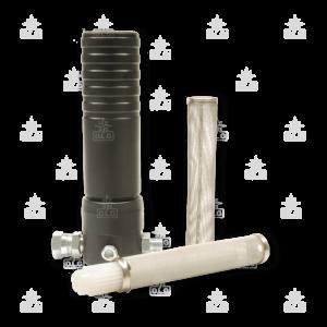 FM62003 filtro di linea k370
