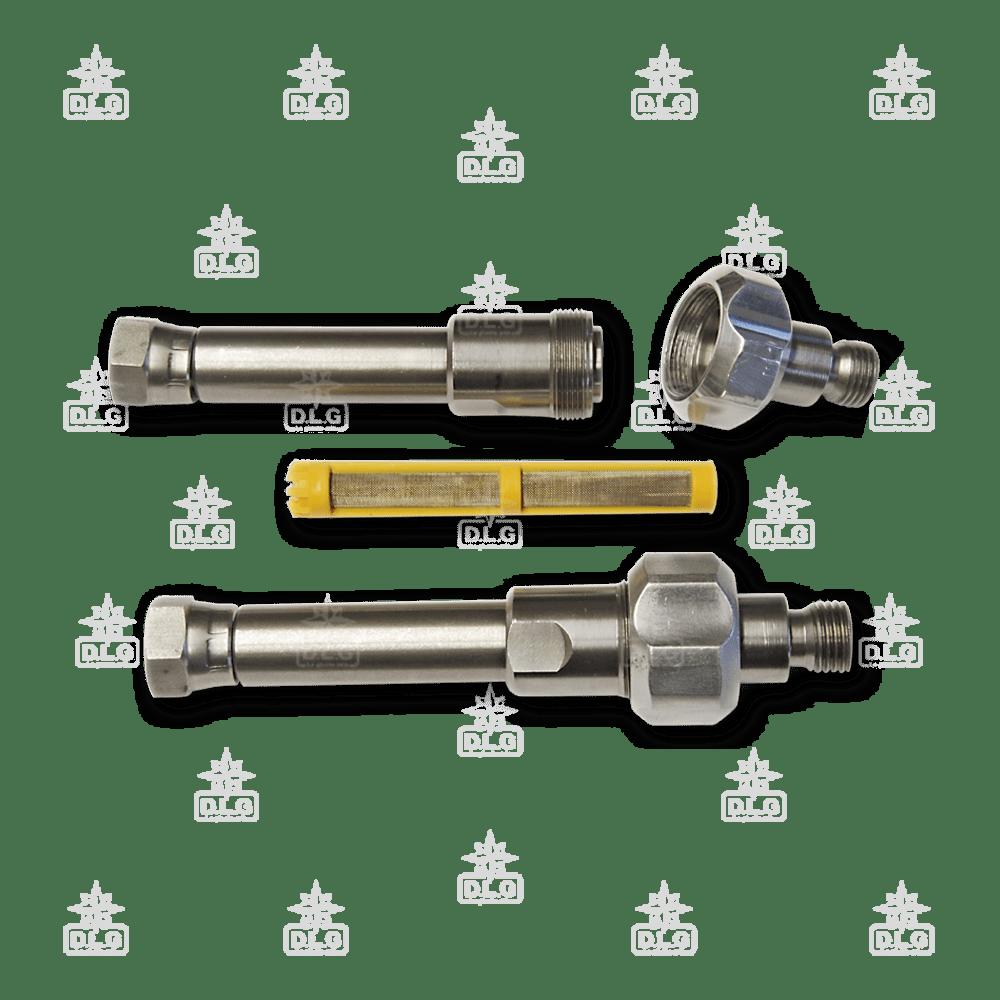 FM65001-302002R portafiltro inox copia