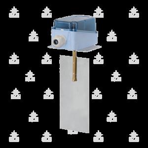 flussostato