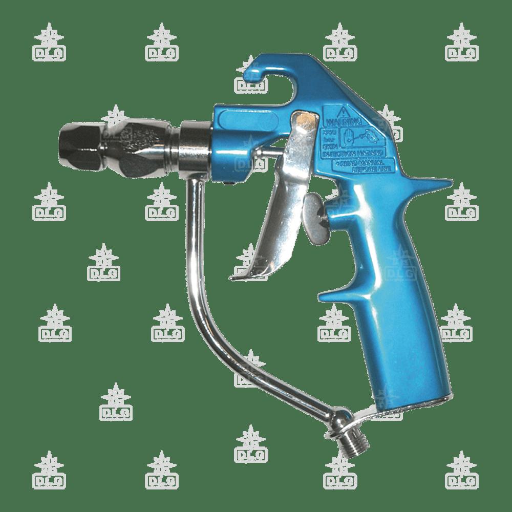 102614_pistolamanualeAP_B2600 copia-min