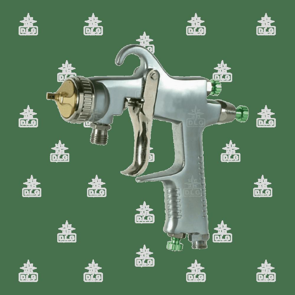 203P080_pistola manuale_2003 copia