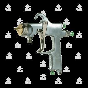 203P080_pistola manuale_2003