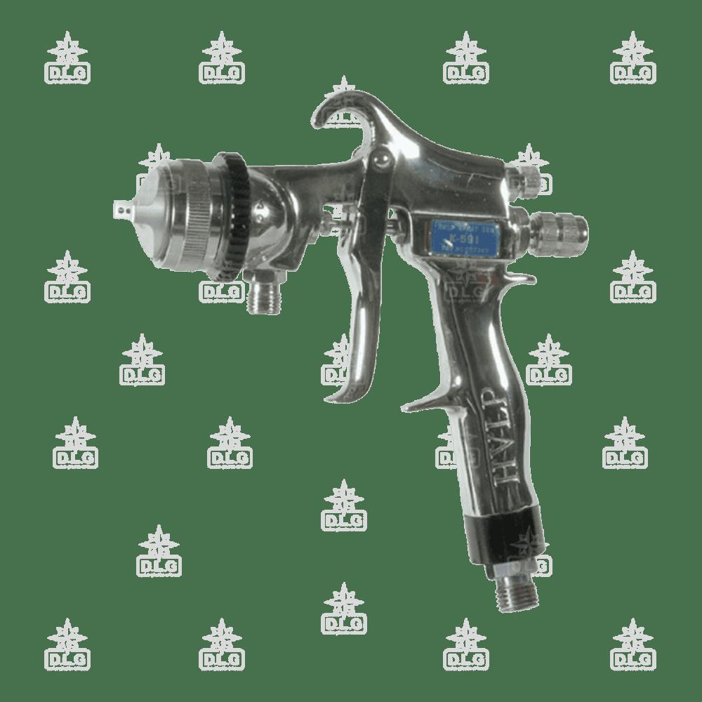 591100_pistola manuale HVLP591 copia