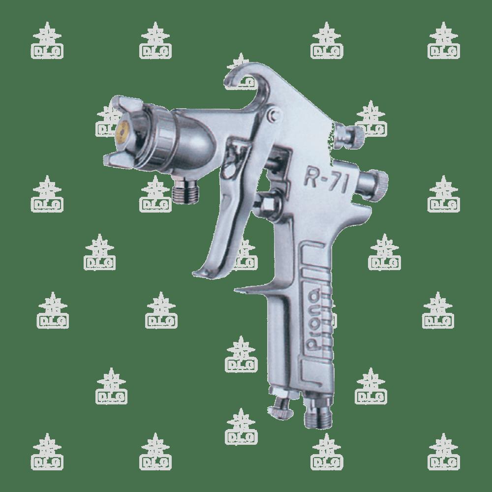 P710008_pistola manuale_R71 copia