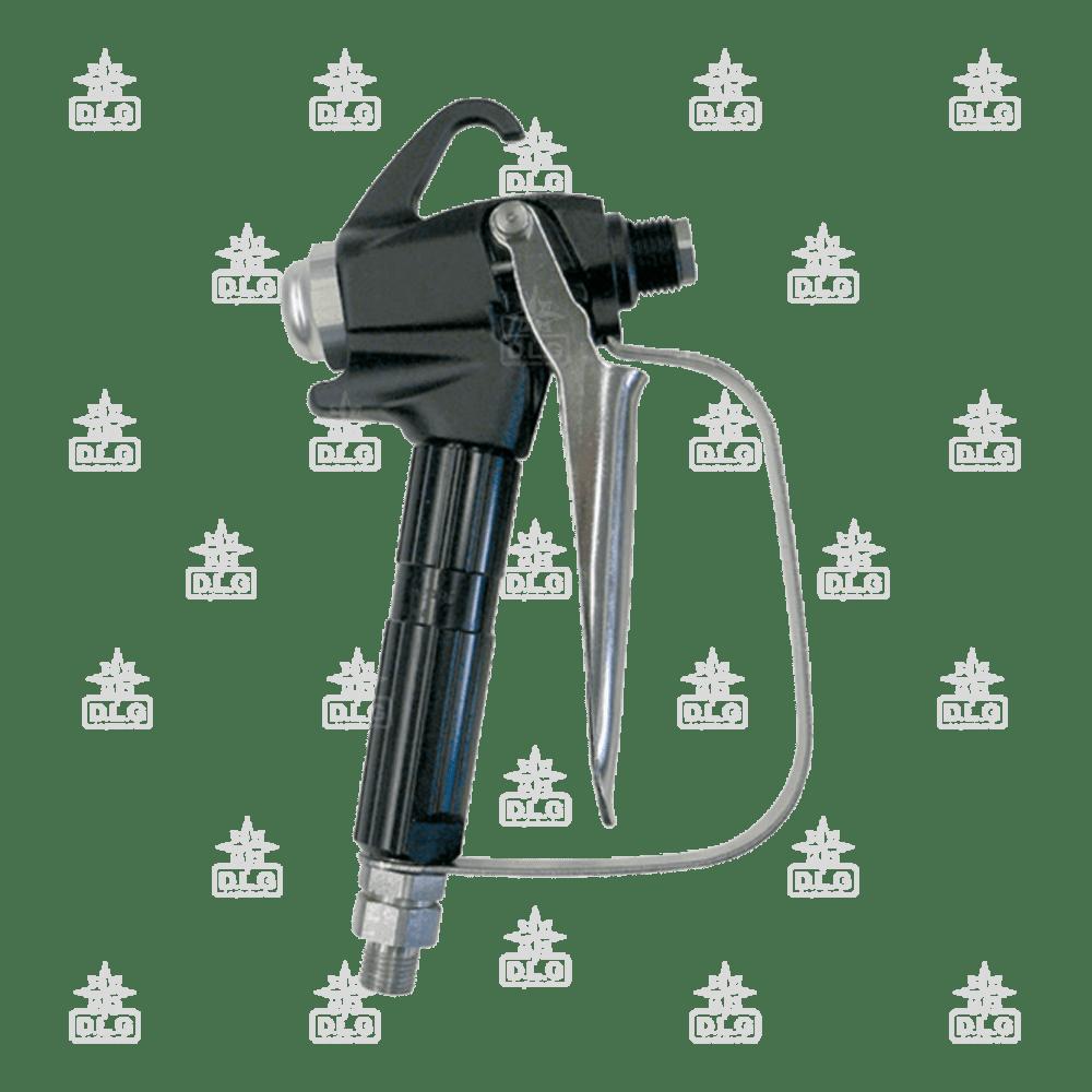 T507155_pistolamanualeAPAirlessVS720 copia-min