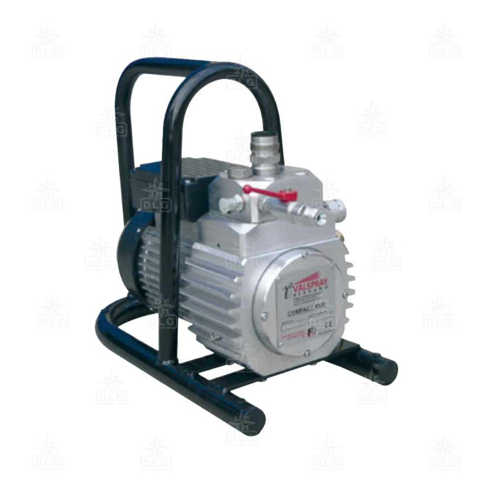 069300_VS4500 COMPACT_pompa elettrica copia