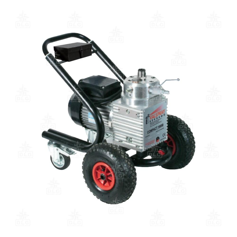 069600_VS6000_COMPACT_pompa elettrica