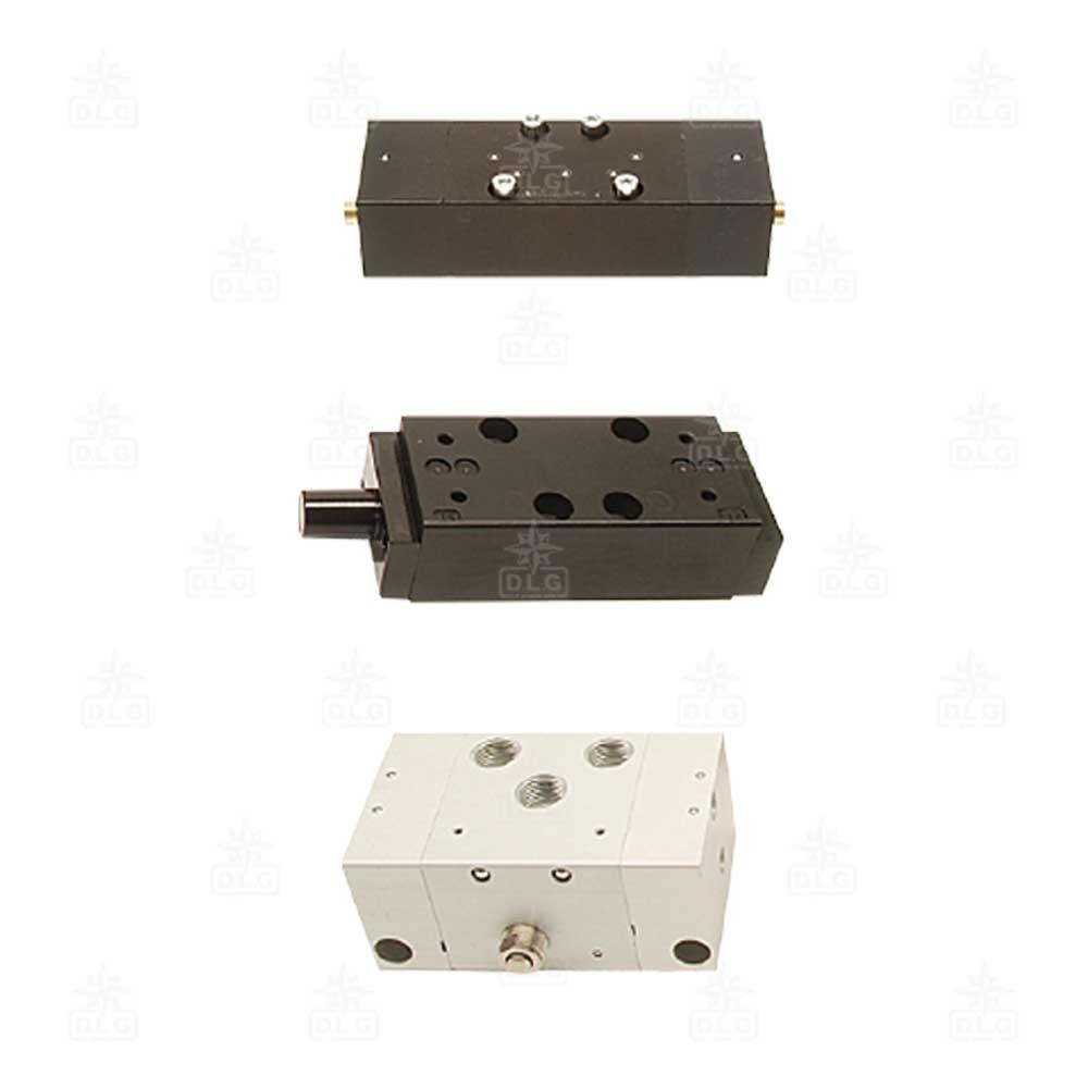 212460R-249051 scambiatore pneumatico copia