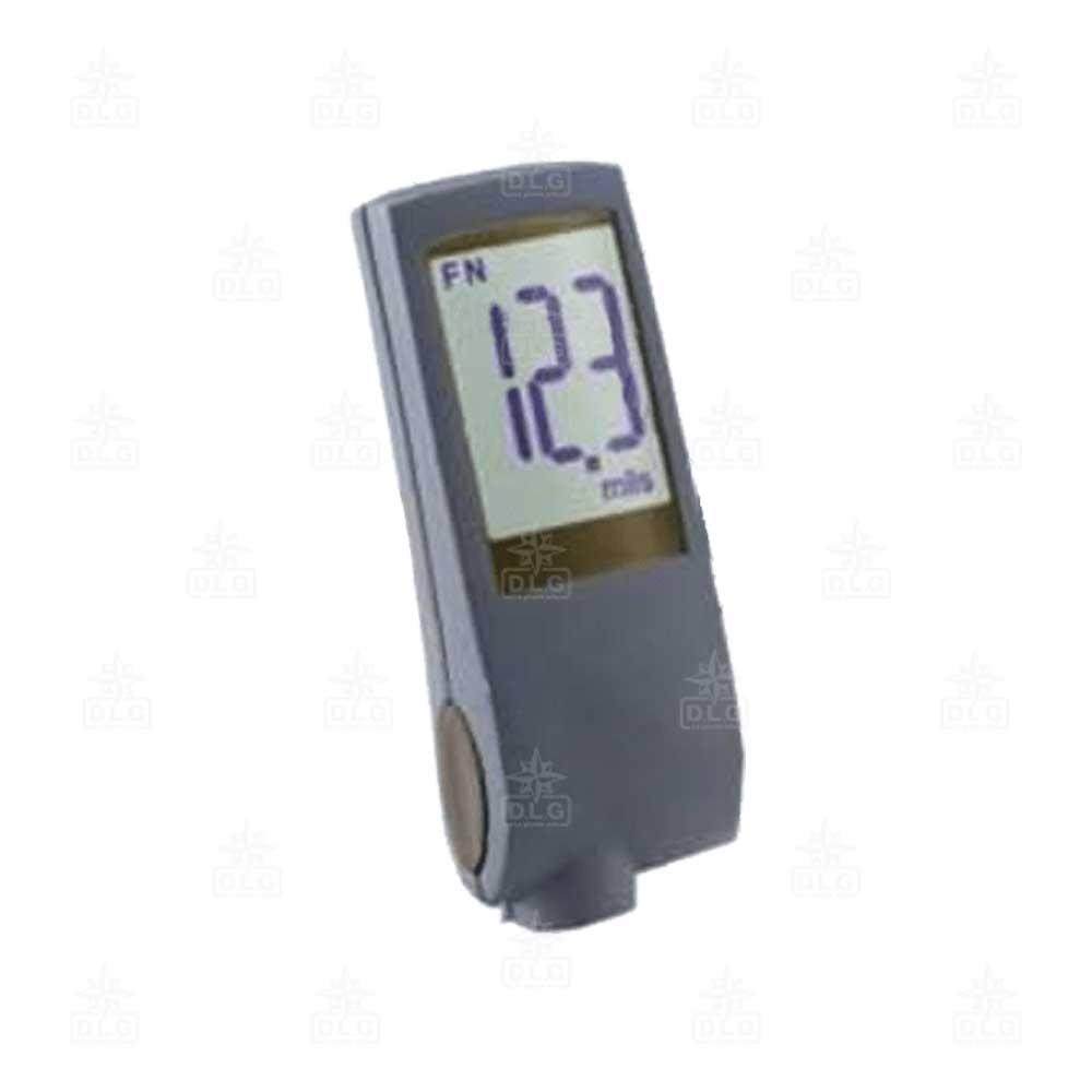 220121332 spessimetro digitale tascabile copia