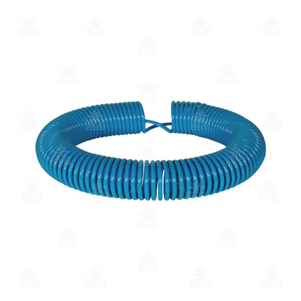 356875_tubo spiralato Rilsan copia