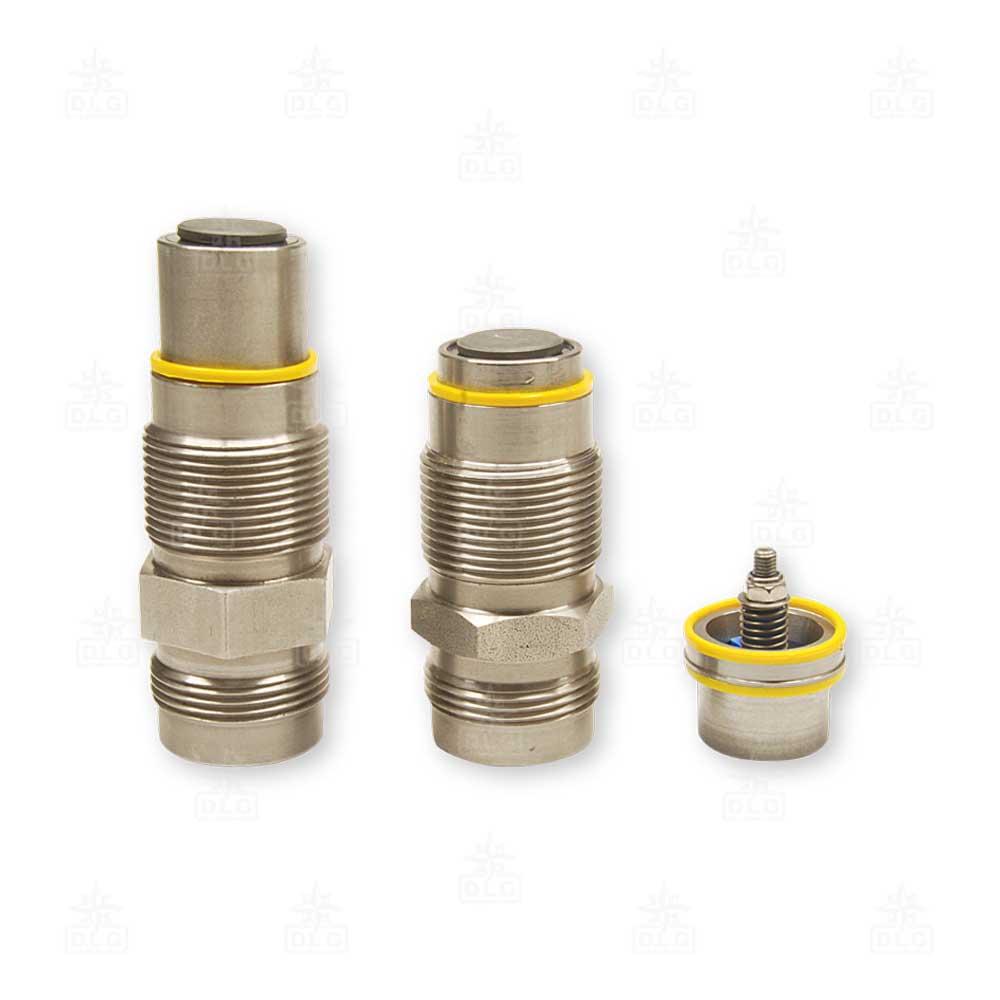 400040 valvola aspirazione 40-80-100 mm copia