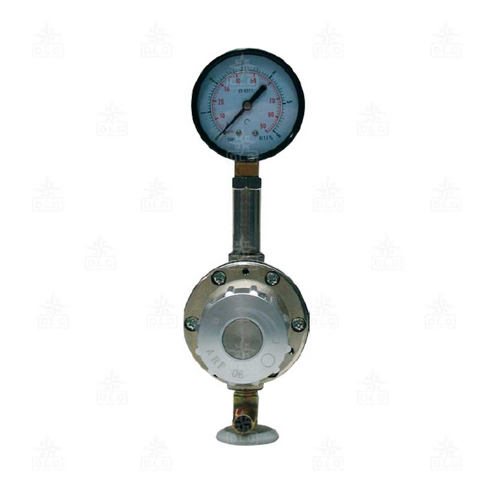 400970-400971 regolatore pressione liquidi copia