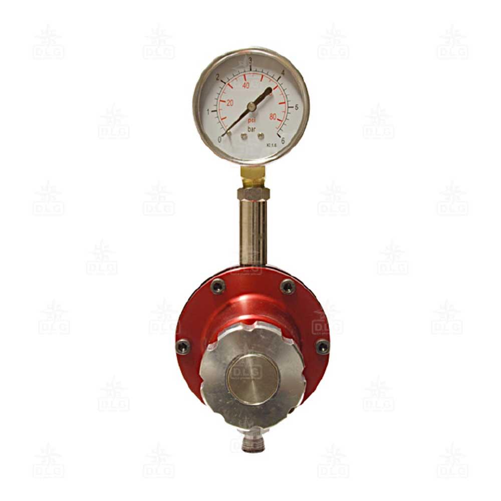 400980 regolatore pressione liquidi per prodotti abrasivi copia