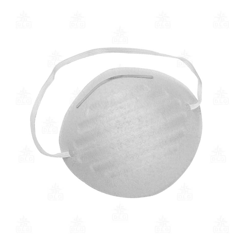 600001 maschera antipolvere copia